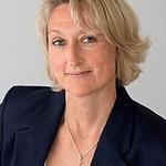 Mag. Ingrid Langthaler